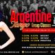 Argentine Tango Group Classes